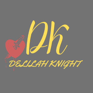Delilah Knight